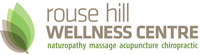 Rouse Hill Wellness Centre